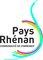 CC DU PAYS RHENAN