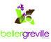 VILLE DE BELLENGREVILLE