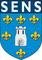 Mairie de Sens