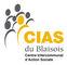 CIAS DU BLAISOIS