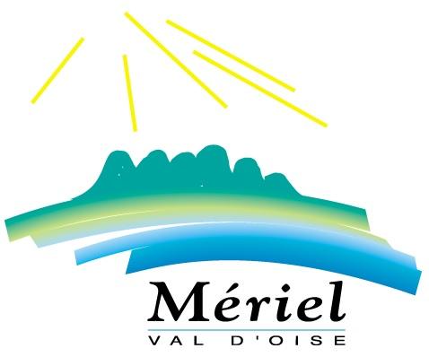 VILLE DE MERIEL