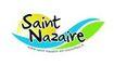 VILLE DE ST NAZAIRE EN ROUSSILLON