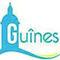 VILLE DE GUINES