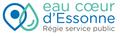 EAU COEUR D ESSONNE
