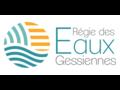 REGIE DES EAUX GESSIENNES