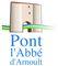 VILLE DE PONT L'ABBE D'ARNOULT