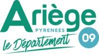 CONSEIL DEPARTEMENTAL DE L'ARIEGE