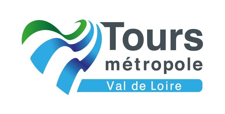 f8ffb277d24 Offre d emploi TOURS METROPOLE VAL DE LOIRE - Emploipublic