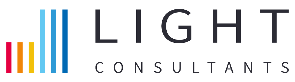 LIGHT CONSULTANTS