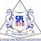 SPL 976