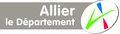 CONSEIL DEPARTEMENTAL DE L'ALLIER