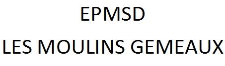 EPMSD LES MOULINS GEMEAUX