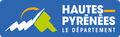 CONSEIL DEPARTEMENTAL DES HAUTES PYRENEES