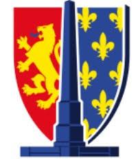 VILLE D'HAULCHIN