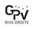 GIP GPV RIVE DROITE