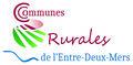 CC RURALES DE L'ENTRE DEUX MERS