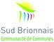 CC BRIONNAIS SUD BOURGOGNE