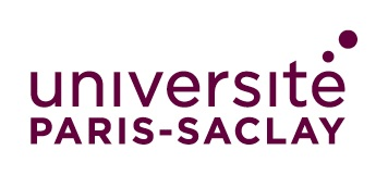 UNIVERSITE PARIS SACLAY