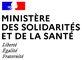 MINISTERE DES SOLIDARITES ET DE LA SANTE