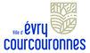 COMMUNE NOUVELLE D'EVRY COURCOURONNES