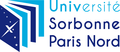 UNIVERSITE SORBONNE PARIS NORD
