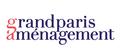 GRAND PARIS AMENAGEMENT