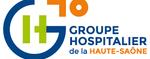 Groupement Hospitalier de la Haute-Saône