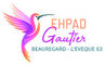 EHPAD GAUTIER