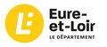CONSEIL DEPARTEMENTAL D'EURE ET LOIR
