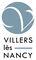 VILLE DE VILLERS LES NANCY