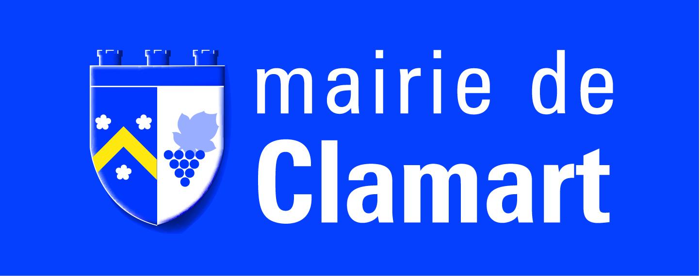 VILLE DE CLAMART