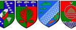 CA du Grand Nord de Mayotte