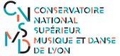 CONSERVATOIRE NATIONAL SUPERIEUR