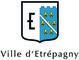 VILLE D'ETREPAGNY