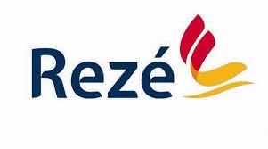 VILLE DE REZE