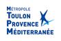 TOULON PROVENCE MEDITERRANEE