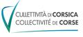 COLLECTIVITE DE CORSE
