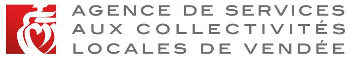 L'AGENCE DE SERVICES AUX COLLECTIVITES LOCALES DE VENDEE