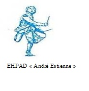 EHPAD ANDRE ESTIENNE