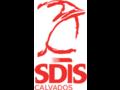 SDIS DU CALVADOS