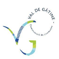 CC VAL DE GATINE