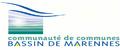 CC DU BASSIN DE MARENNES