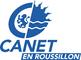 VILLE DE CANET EN ROUSSILLON