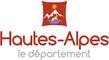 Conseil Départemental des Hautes-Alpes