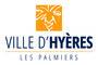 VILLE D'HYERES LES PALMIERS