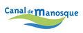ASA CANAL DE MANOSQUE