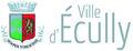 VILLE D'ECULLY