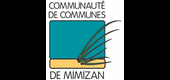 CC DE MIMIZAN
