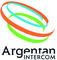ARGENTAN INTERCOM