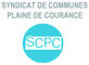 SYNDICAT DE COMMUNES PLAINE DE COURANCE